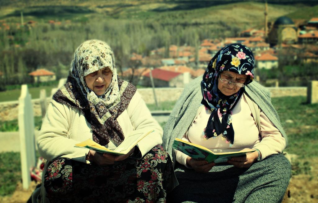 Yasar erdinc forex peace