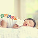 newborn-photography-21