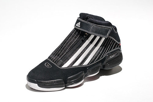 Adidas Basketball Shoes Price In Malaysia