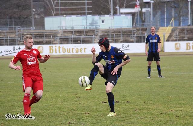 Testspiel: TuS Koblenz - RW Hadamar 3:1 32824103752_80ee923fdf_z