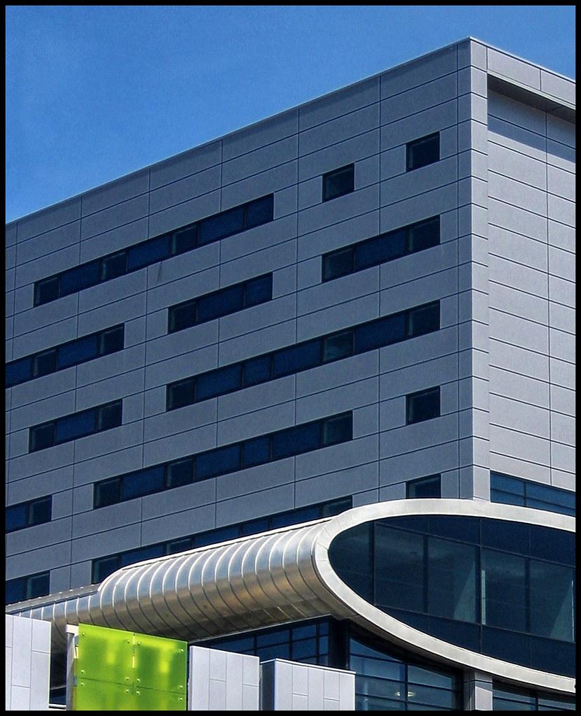Hotel Aeroport De Girona