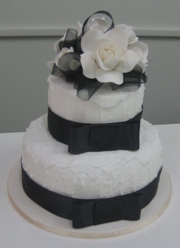 rough royal icing wedding cake vanilla cake with royal icing this cake was made 19318