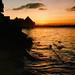 Last light by the jetty (CNV000035)