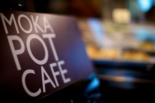 Danny S Cafe Silverdale