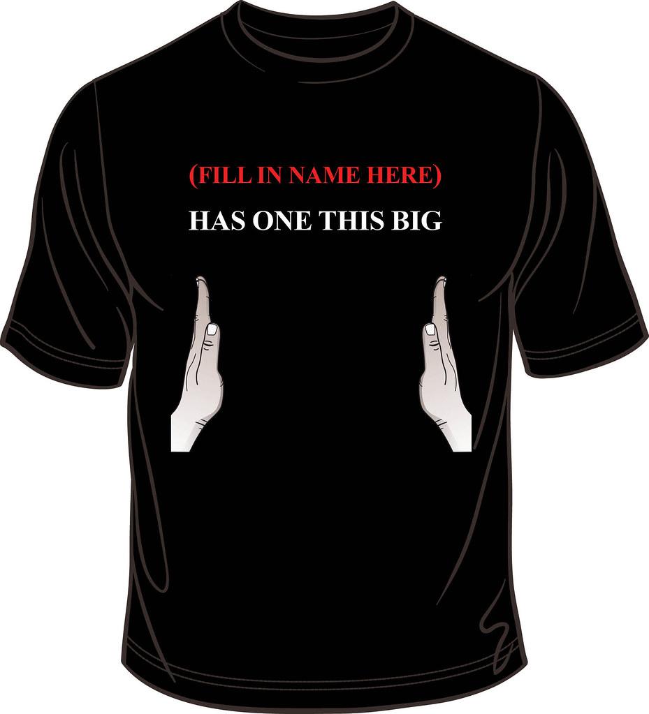 Customized Tshirt Design Custom T Shirts Online Featuring Flickr
