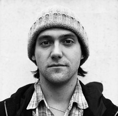 Conor Oberst | by kjten22