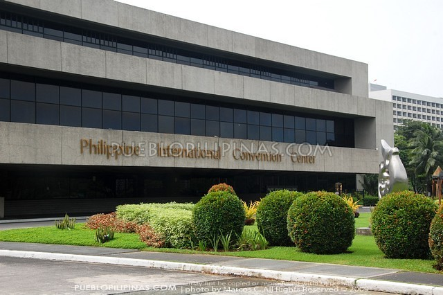metro manila and philippine youth congress The philippine association of national advertisers foundation (panaf) holds the   the youth congress also features a digital perspective in creativity  to its  major sponsors the manila broadcasting company, the philippine daily inquirer, .