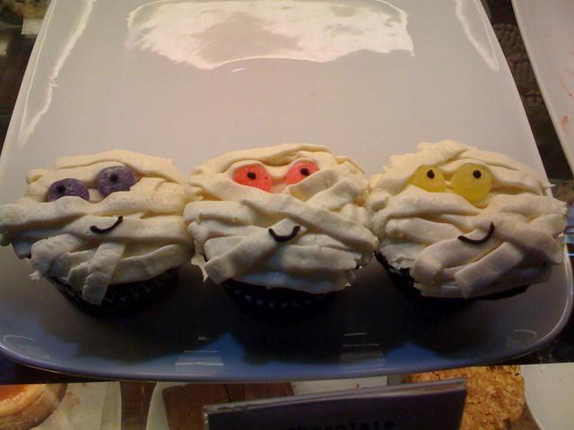 Sweet Escape Cake Cafe Bakery Thunder Bay On