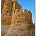 Torre de la Calahorra (DSC_2423)
