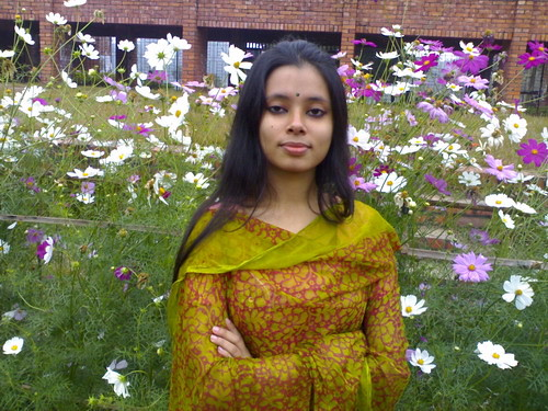 urme aktar (20) | bangladesh dhaka hot girl | Flickr