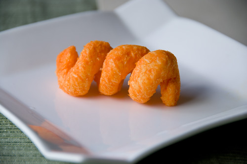 cheetos-twisted...