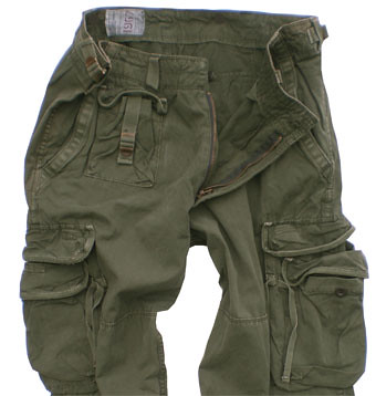 Polo Ralph Lauren Andalucia Cargo Pants | For sale at cargop… | Flickr