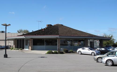 joe kerley car dealership san jose located at 3566 stevens flickr. Black Bedroom Furniture Sets. Home Design Ideas