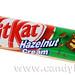 KitKat Hazelnut Cream