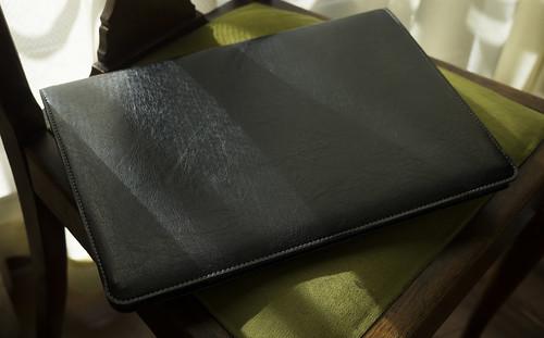 バード電子_MacBook Pro Late 2016_ジャケット_01