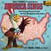 "Disneyland Record ""America Sings"" 1974"