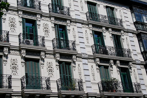 Madrid Windows 1 | by A u s s i e P o m m