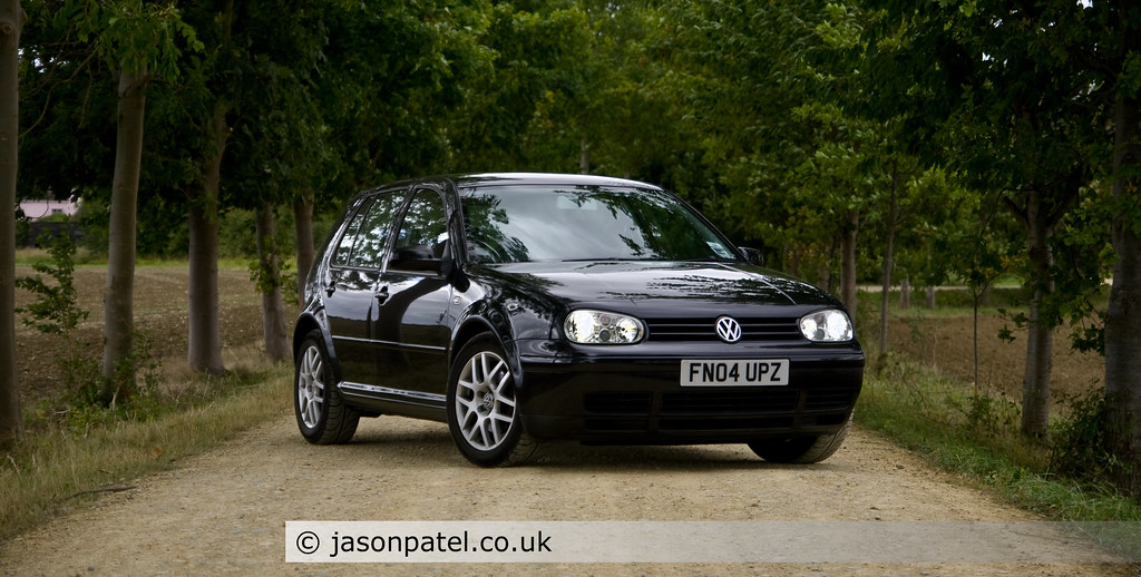 golf gti tdi mk4 images. Black Bedroom Furniture Sets. Home Design Ideas