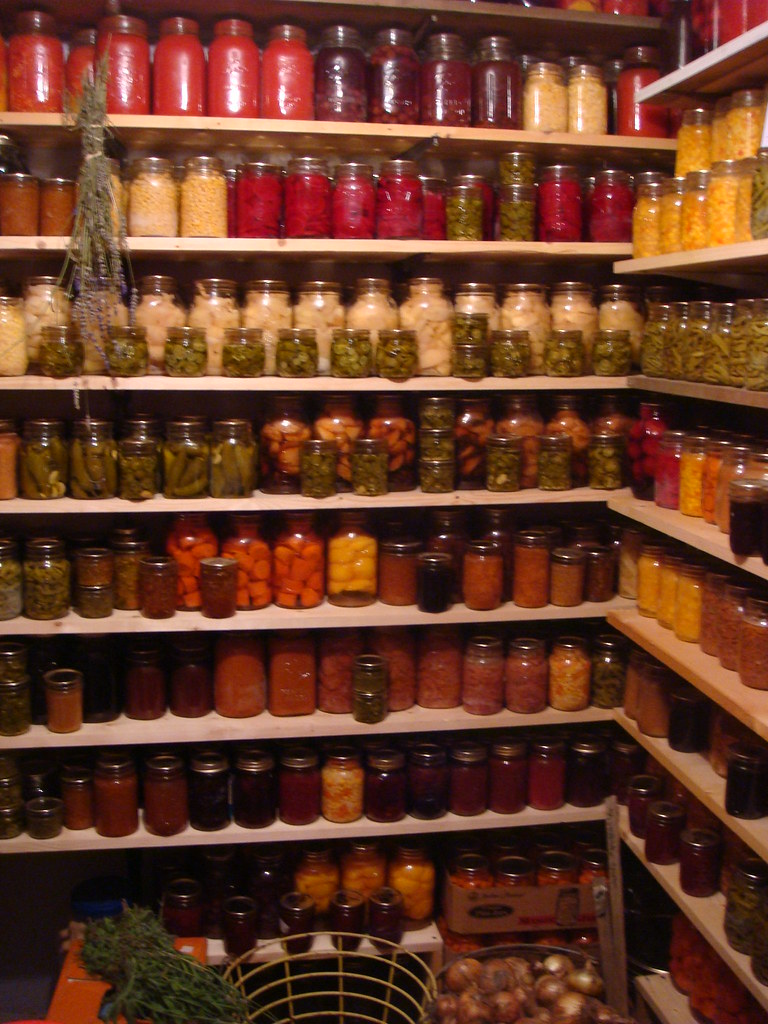 Image Result For Ikea Pantries