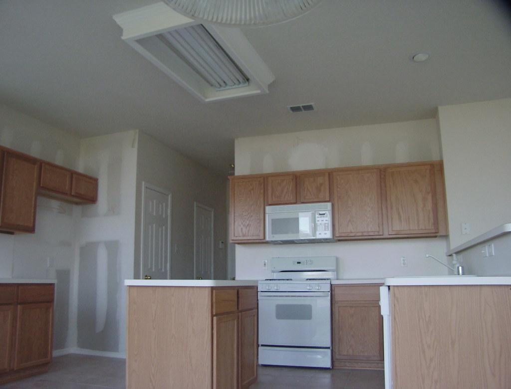 Save Money Kitchen Cabinets