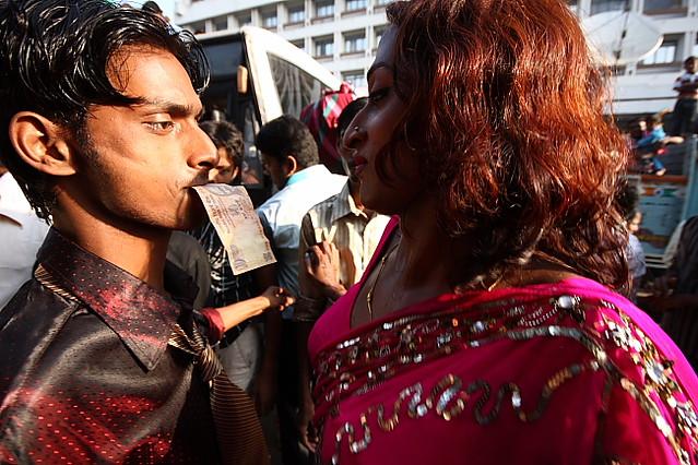 indian-hijra-sex-woman-sex-partner