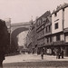03822b:The Side Newcastle upon Tyne Unknown 1899