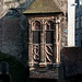 Bruges window