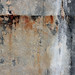 Stained Concrete Wall