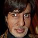 Amithab Bachchan (36641)