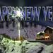 Happy new year, dalla cascata del Toce
