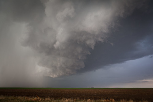 Flagler, CO 5/17/11 | by Greg Moore Photo