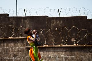 Caring Sierra Leone