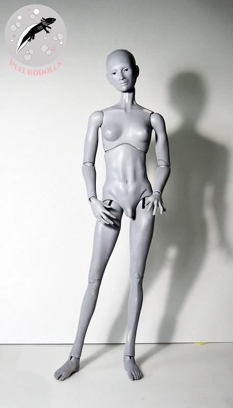 ~WIP hermaphrodite~ Proto monté: He's alive!! p.8 - Page 8 32020220183_a686d59aaf_c