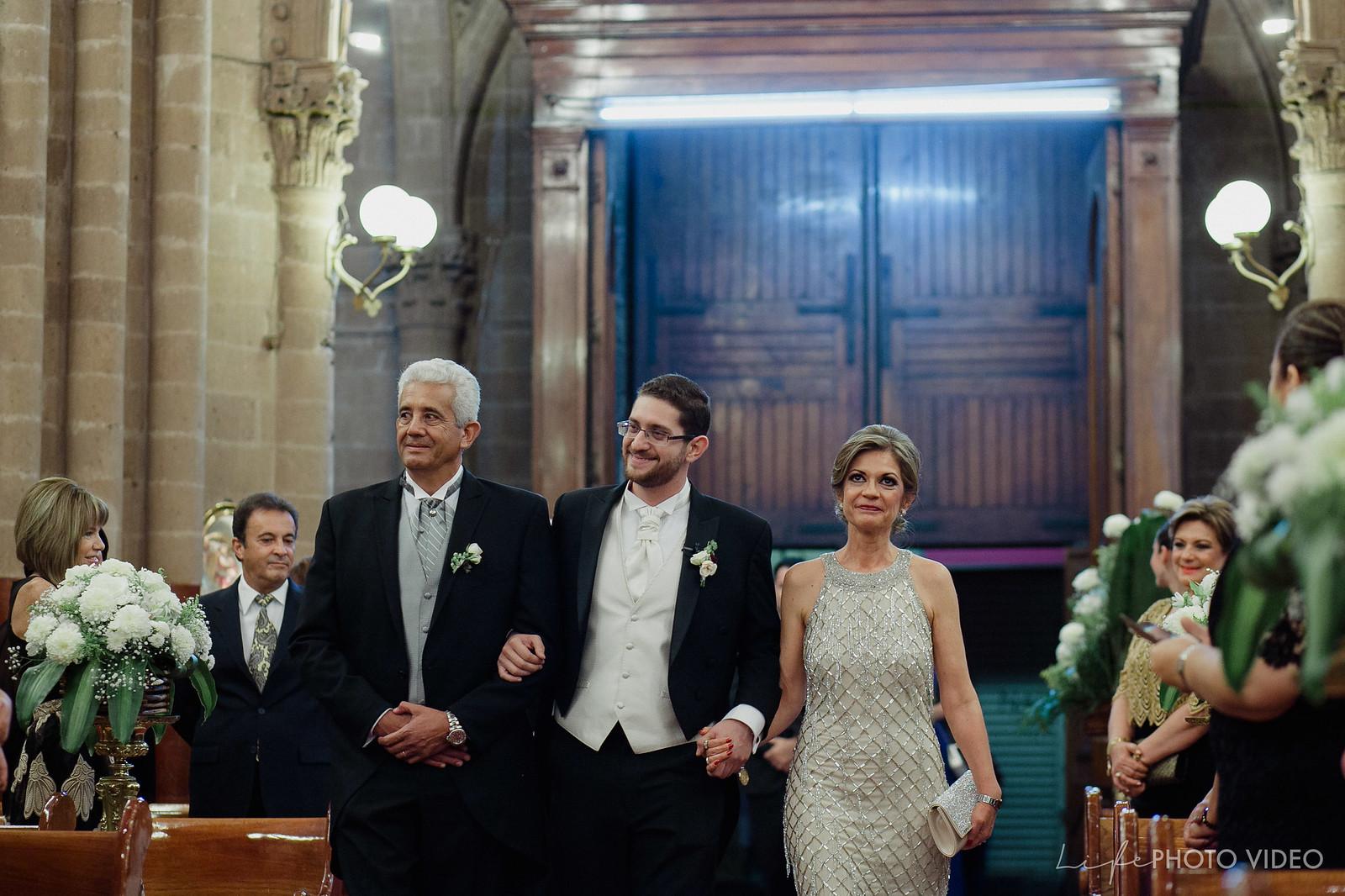 Wedding_Photographer_Guanajuato_049