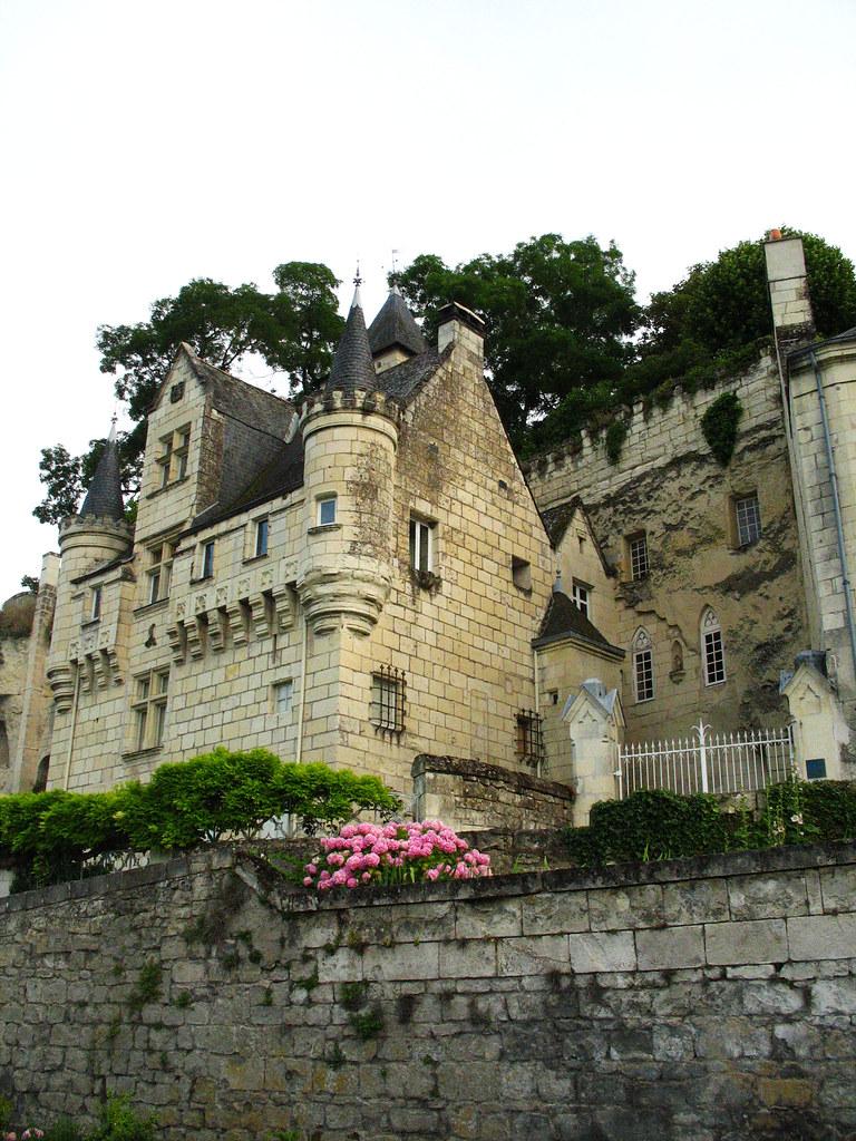 maledom chateau deux