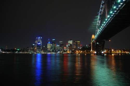 Sydney | by Guidje