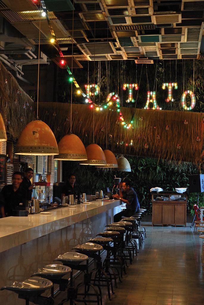 Potato head pacific place jakarta martin archer flickr