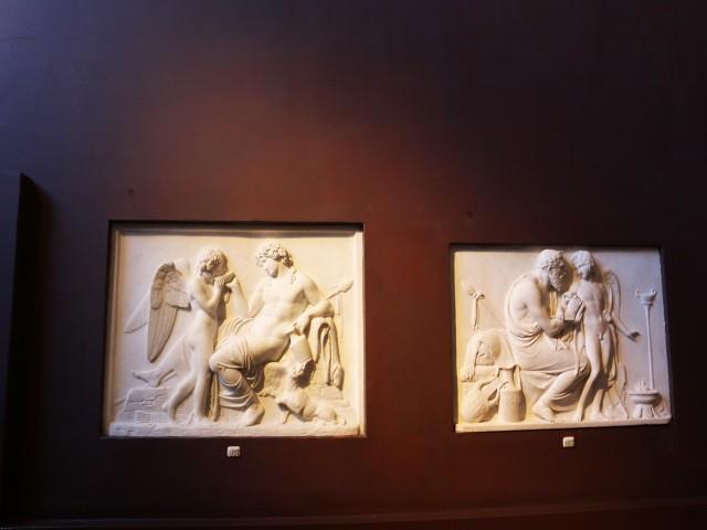 thornvaldsen museum 3