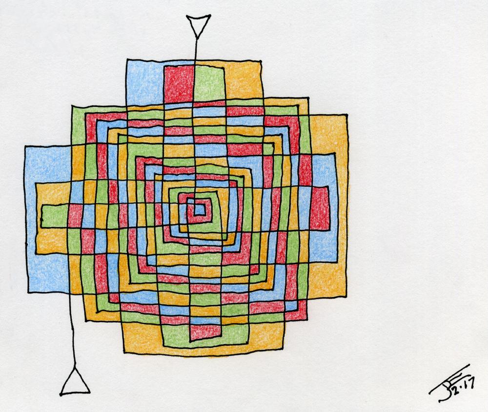 Labyrinth001
