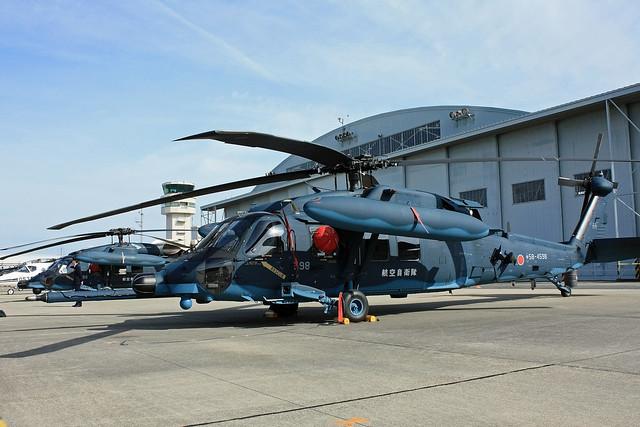 UH-60J IMG_2979