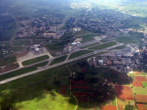 Aeroporto Jose Marti : Aeropuerto internacional josé martí hédel flickr