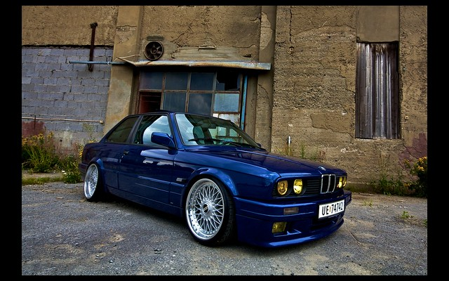 Bmw E30 Norway NOW FOR SALE asking price is around $40000 ...