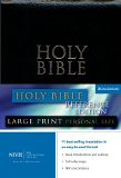 Holy Bible, New International Version, NIV by Zondervan | by sally90k