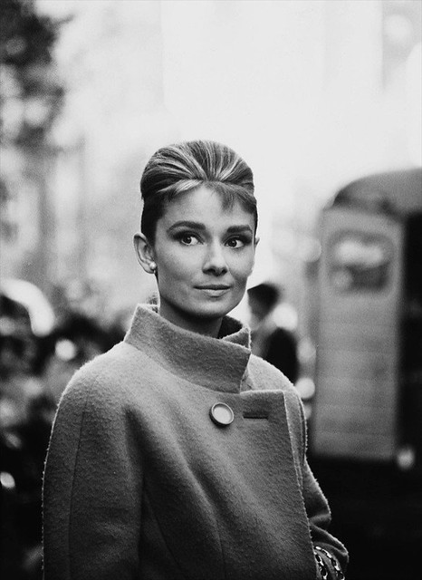 Breakfast At Tiffanys Apartment For Sale