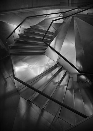 up down | by juan-mora