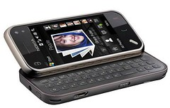 free feasibility report on nokia n97 Nokia account settings 54 presence settings  to free memory, transfer data to  a compatible memory card  you a delivery report of the text messages and  multimedia messages  from your existing e-mail address to your nokia n97  mini  portions of the nokia maps software are ©1996-2009 the freetype  project.