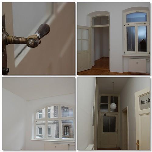 Kitchen Door Knobs And Pulls Sets
