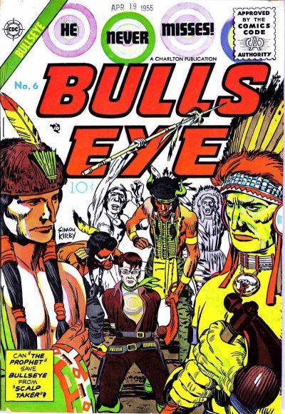 bullseye6