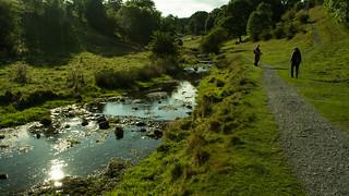 20150906-66_River Bradford_Bradford Dale_Below Youlgreave