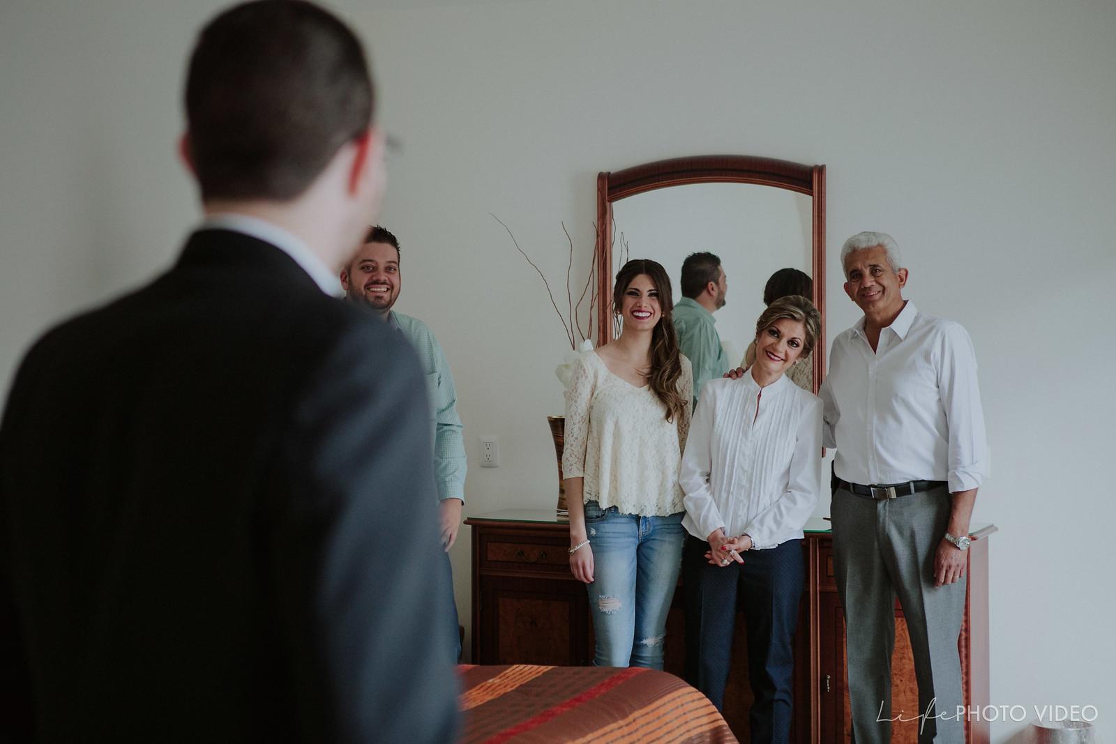 Wedding_Photographer_Guanajuato_006